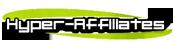 Hyperaffiliates.com